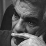 Reza Ghassemi [b. 1949]