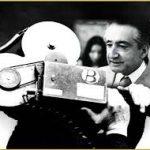 R.I.P. Farrokh Ghaffari (1921 – 2006)