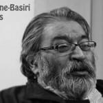 Mohsen Ghane Basiri's Top 7s