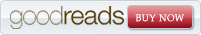 goodreads_button