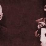 Mirza Fathali Akhundzadeh  and Iranian Drama
