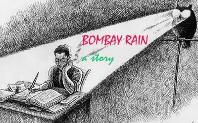 Bombay Rain