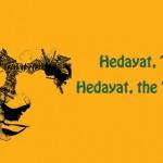 A Translator's Note: Hedayat, Translated / Hedayat, the Translator