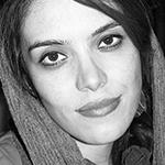 Azadeh Ghahvie