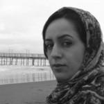 Leila Rasouli