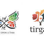 Tirgan Short Story Contest