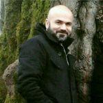 Mohammad Ahmadpour