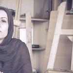 Books that Changed My Life: Fereshteh Ahmadi
