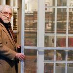 Dariush Shayegan, Author of Cultural Schizophrenia Dies